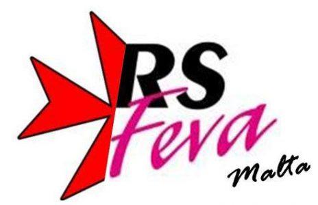 Malta RS Feva Class Association